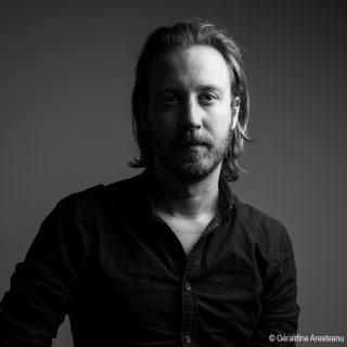 Vincent Thobel