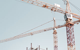 CONSTRUCTION-Jacek-Dylag