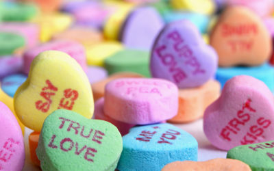 6 chiffres pour comprendre les relations sociales et amoureuses au temps du COVID-19