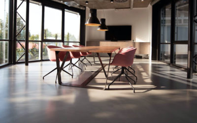 Ce que le COVID-19 change dans nos relations au travail