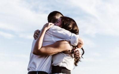 «Le vrai est arrivé de façon criante dans les relations»