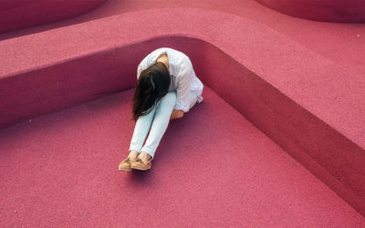 La philosophe Claire Marin analyse nos relations sociales au sortir du confinement