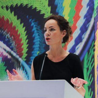 Flore Anne Messy OCDE