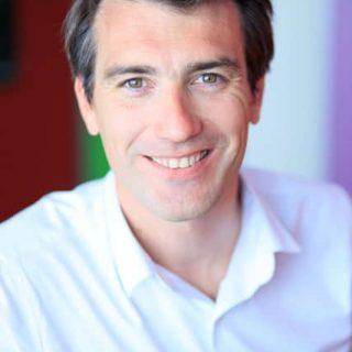 Florent Levavasseur, Directeur Conseil Utopies