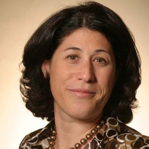Arielle Bélicha-Hardy, Kantar