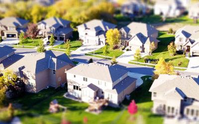 Et si la nouvelle valeur de la maison se trouvait dans sa capacité à rendre ses habitants « anti-fragiles » ?