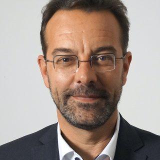 Franck Moreno - carré