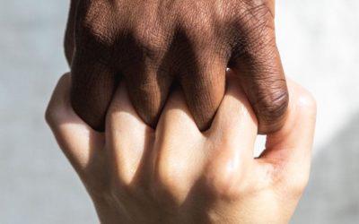 « La crise nous conforte plus que jamais dans notre mission de solidarité et de protection »