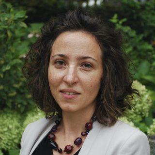 Violaine Lepouvez