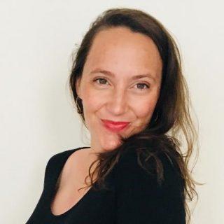 Amelie Debaye