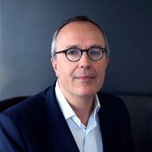 Stéphane Panot Kantar
