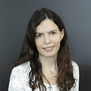 Judit Pataki