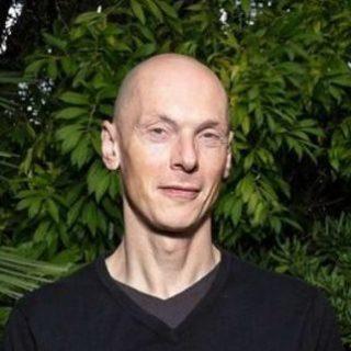 Yannick Rumpala