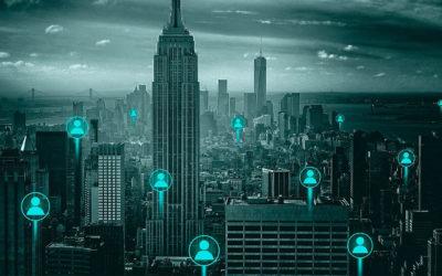 La tyrannie des data brokers