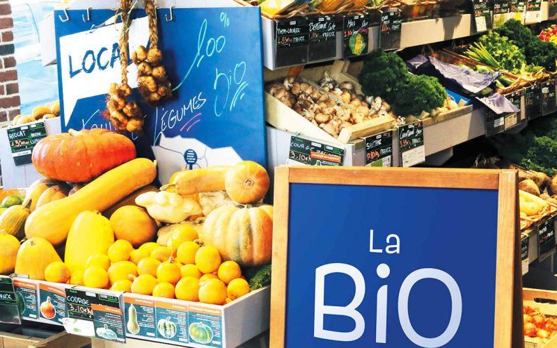 Biocoop-mag