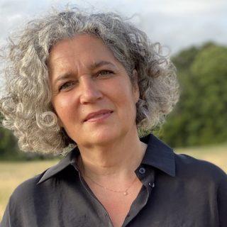 Christelle Garnier