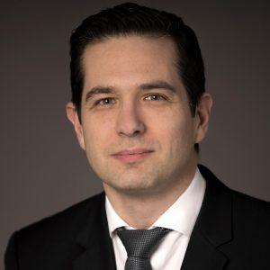 Pierre Ribaute Veolia