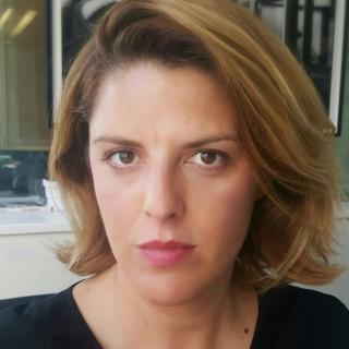 Emmanuelle Ledoux INEC
