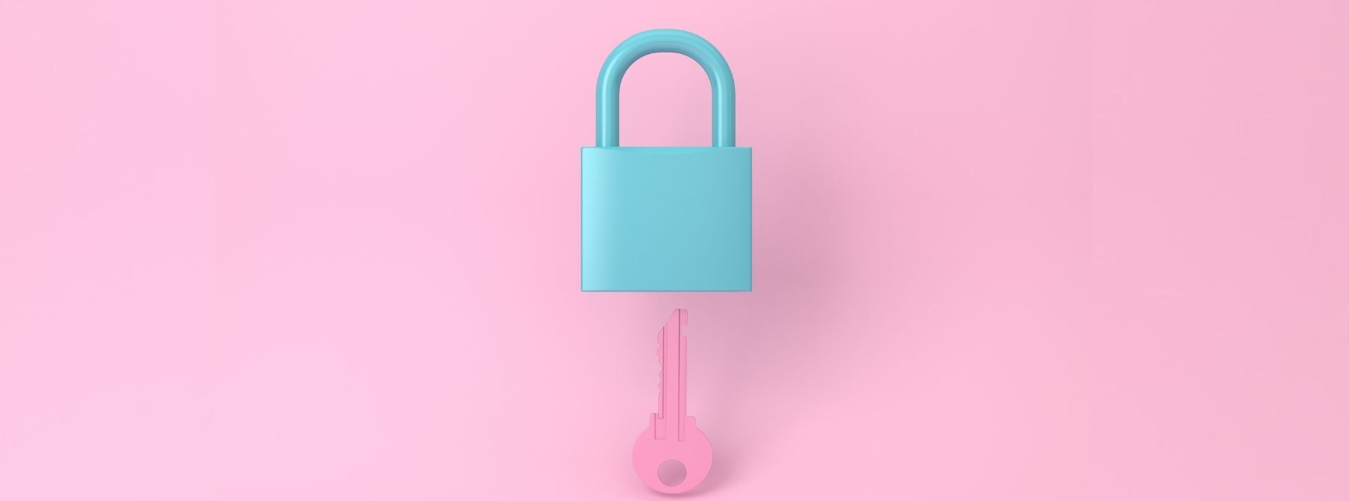Sabrina-Feddal-tendances-cybersecurite